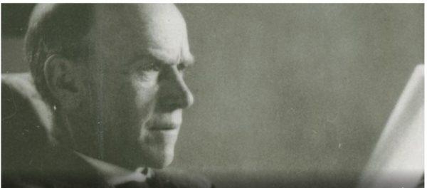 Mayo, McGregor y la visión organizacional humanista